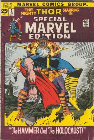 Special Marvel Edition Vol 1 4.jpg
