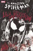Spider-Man Life In Mad Dog Ward TPB Vol 1 1