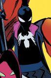 Spider-Woman (Kravinoff)