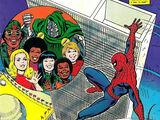 Spidey Super Stories Vol 1 9