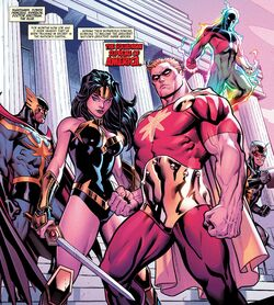 Squadron Supreme of America (Earth-616) from Avengers Vol 8 18 001.jpg
