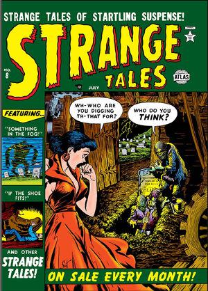 Strange Tales Vol 1 8.jpg