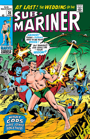 Sub-Mariner Vol 1 36.jpg