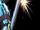 Sword of X