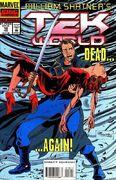 TekWorld Vol 1 18