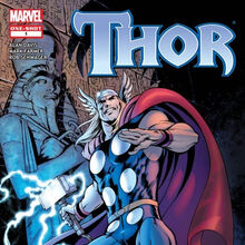 Thor The Truth of History Vol 1 1.jpg