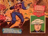 Two-Gun Kid Vol 1 85