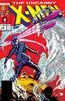 Uncanny X-Men Vol 1 230.jpg
