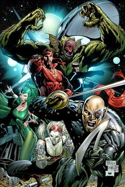 Uncanny X-Men Vol 1 482 Textless.jpg