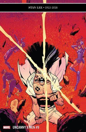Uncanny X-Men Vol 5 9.jpg