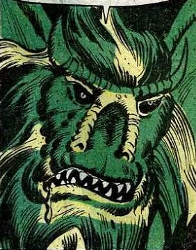 V'Zarr-Than (Earth-616)