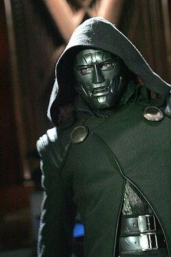 Victor von Doom (Earth-121698) from Fantastic Four (2005 film) 0003.jpg