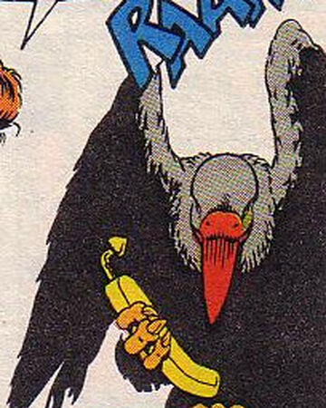 Vulture (Earth-5555) from Death's Head Vol 1 6 0001.jpg