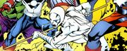 White Tiger (Evolved Tiger) (reality unknown) from Avengers Forever Vol 1 11.jpg