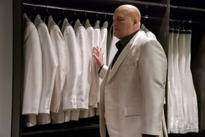 Wilson Fisk (Earth-199999) from Marvel's Daredevil Season 3 7.jpg