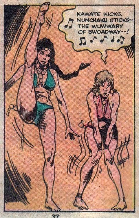 Winda Wester and Beverly Switzler from Howard the Duck Annual Vol 1 1 002.jpg.jpg