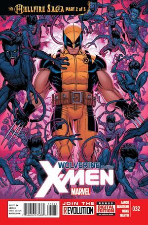 Wolverine and the X-Men Vol 1 32.jpg