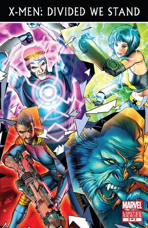 X-Men Divided We Stand Vol 1 2.jpg