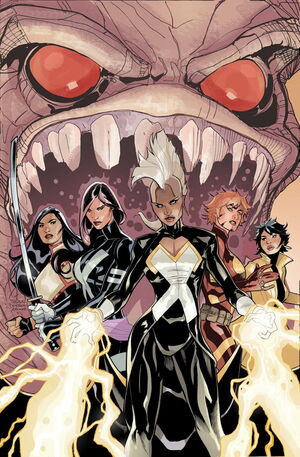 X-Men Vol 4 26 Textless.jpg