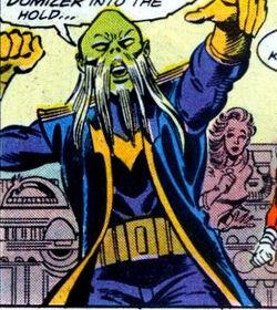 Aalbort_(Earth-616)_from_Marvel_Comics_Presents_Vol_1_22_0001.jpg