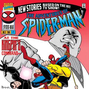 Adventures of Spider-Man Vol 1 7.jpg