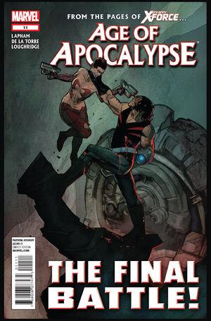 Age of Apocalypse Vol 1 11.jpg