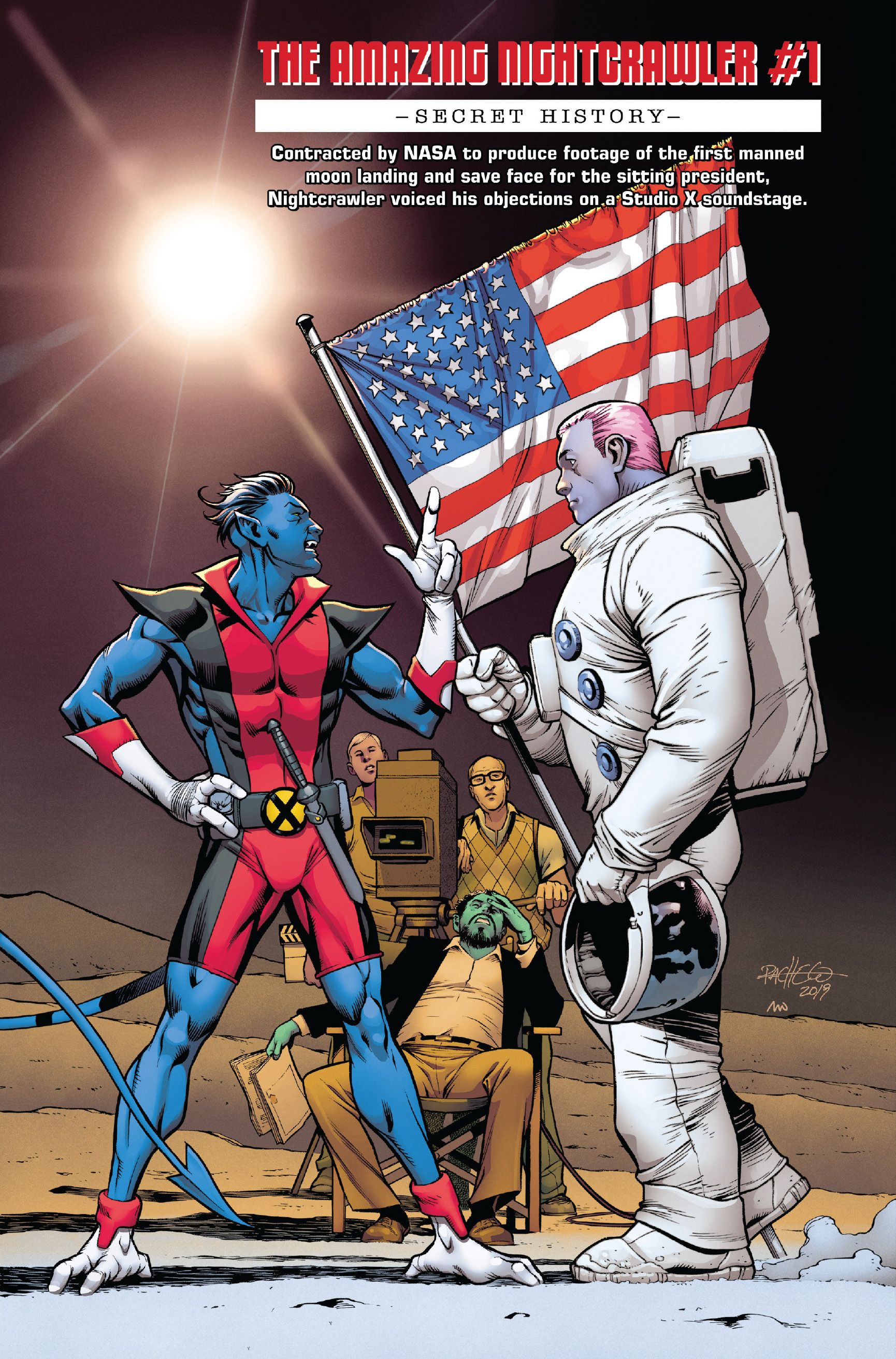 Age of X-Man The Amazing Nightcrawler Vol 1 1 Secret Variant Textless.jpg