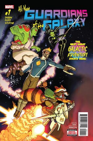All-New Guardians of the Galaxy Vol 1 1.jpg