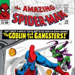 Amazing Spider-Man Vol 1 23.jpg