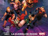 Comics:Asgardiani della Galassia 2