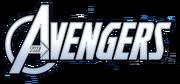 Avengers Cutting Edge Vol 1 1 Logo.png