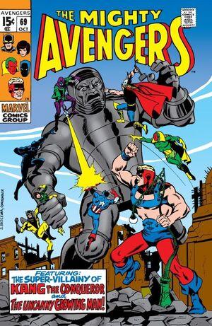 Avengers Vol 1 69.jpg