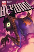 Beyond! Vol 1 4
