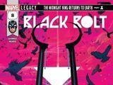 Black Bolt Vol 1 8