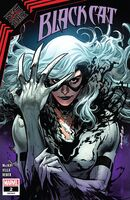 Black Cat Vol 2 2