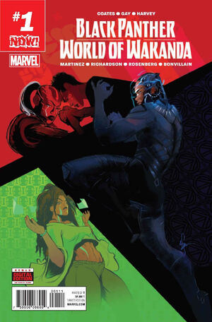 Black Panther World of Wakanda Vol 1 1.jpg