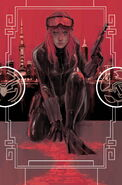 Black Widow Vol 5 2 Textless