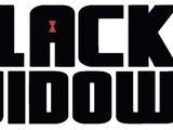 Black Widow Vol 8
