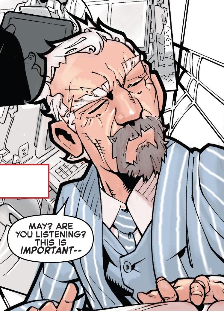 Brett Alstettler (Earth-616)
