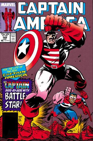 Captain America Vol 1 349.jpg