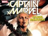 Captain Marvel: Carol Danvers – The Ms. Marvel Years Vol 1 2
