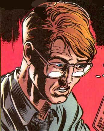 Charles Seward (Earth-616)