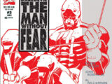 Daredevil: The Man Without Fear Vol 1 3