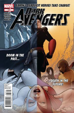 Dark Avengers Vol 1 177.jpg