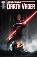 Darth Vader Vol 2 6