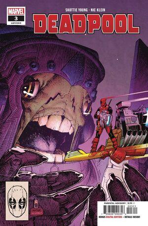 Deadpool Vol 7 3.jpg