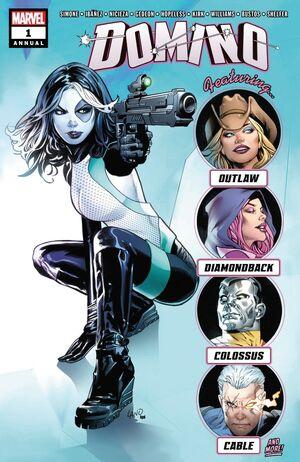 Domino Annual Vol 1 1.jpg