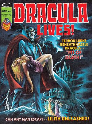 Dracula Lives Vol 1 11.jpg