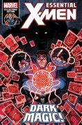 Essential X-Men Vol 5 6