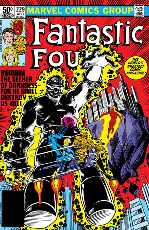 Fantastic Four Vol 1 229.jpg